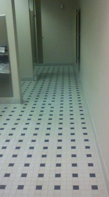 OCD tiles
