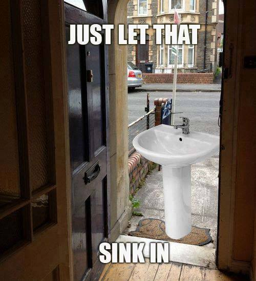 Just let that sink in
